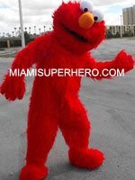 elmo-character-party