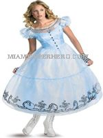 alice wonderland for kids character birthdays