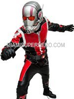 ant-man-character-party