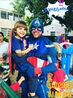 captain-america-character-parties