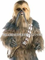 star-wars-chewbacca-character-party