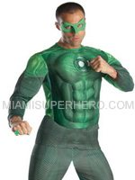 green-lantern-party-character