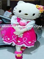 hello-kitty-miami-characters-party
