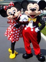 mickey-mouse-character-party