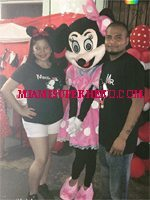 minnie-mouse-character-party