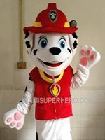paw-patrol-fire-party-characters
