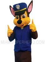 paw-patrol-police-characters-party