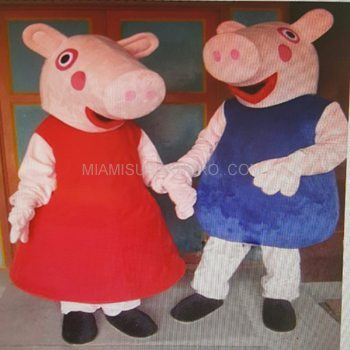 peppa the pig images & Peppa The Pig | Miami Superhero