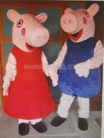 hire-peppa-the-pig-party-character