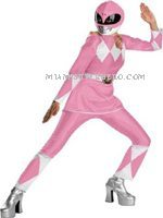 power-ranger-pink-characters-party