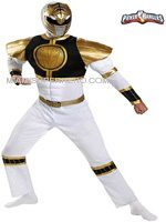 power-ranger-white-characters-party