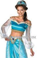 princess-jasmine-party