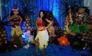 princess-party-moana