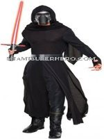 star-wars-kylo-ren-character-party