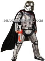 star-wars-storm-trooper-captain-phasma-party-character