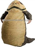 hire-starwars-jabba-the-hutt-party-character