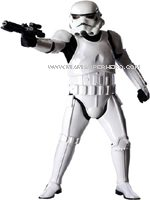 hire storm trooper party character