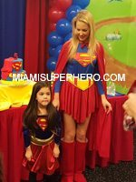 super-girl-characters-party