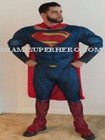 superman-kids-party-characters