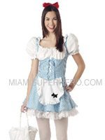wizard-of-oz-dorthy-party-characters