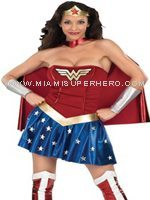 wonder-woman-character-party