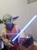 yoda-party-character