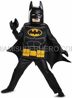 batman lego character