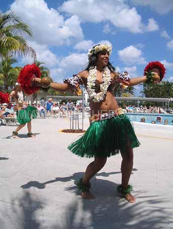 hula dancing boca raton