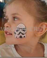 storm trooper painter pembroke pines