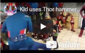 kids-uses-thor-hammer-image-new